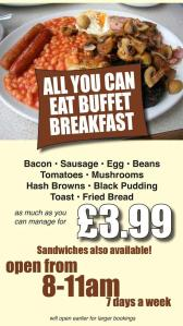dudley-arms-breakfast-menu-